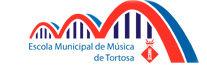 Escola Municipal de Música de Tortosa