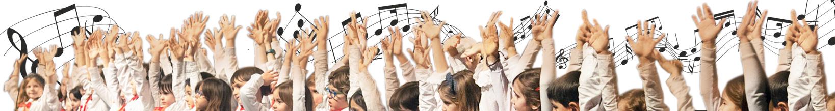 alumnat_escola_musica