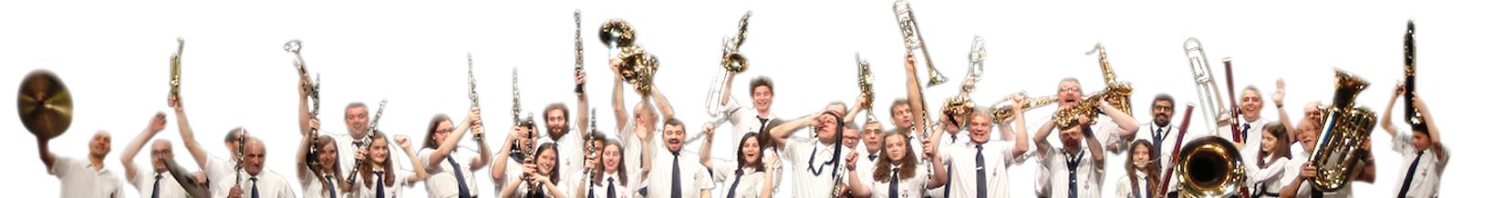 banner_instruments