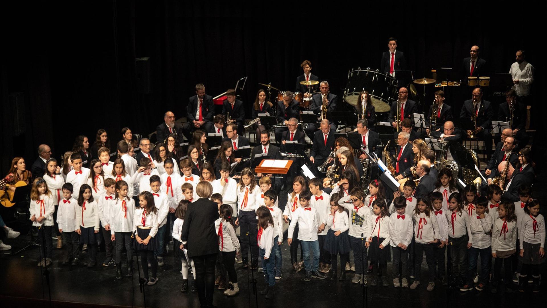 concert_nadal_solidari