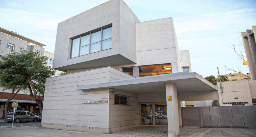 Escola_Edifici
