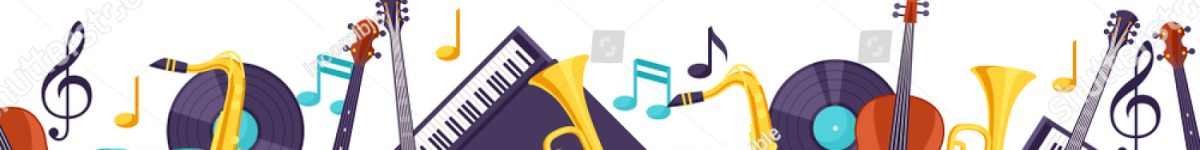 stock-vector-jazz-music-festival-banner-with-musical-instruments-1039125340